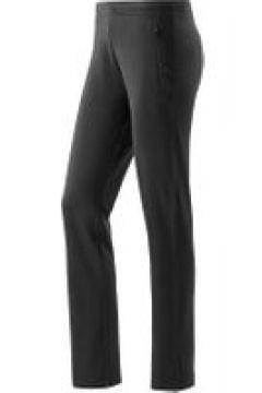 Freizeithose SHERYL JOY sportswear black(111496505)