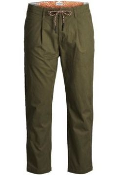 Pantalon Jack Jones JJIACE JJARROW TAPE(115517451)