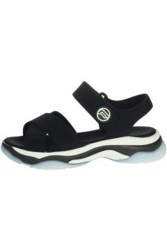 Sandales Fornarina DPE18SUPER20(115572280)