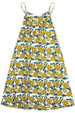 Kleid Hibiki(117375890)