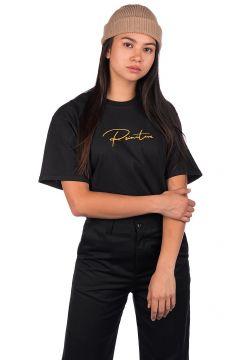 Primitive Voyager T-Shirt zwart(118372085)