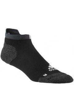 Chaussettes adidas R E N-SHOW TC1P Black(115483565)
