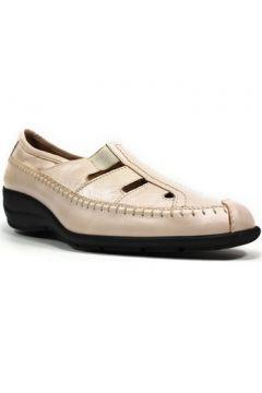 Chaussures Artika SUEDE(127989310)