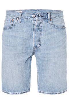 Levi\'s 501 Shorts 36512/0075(84462890)