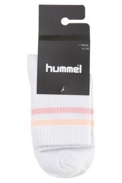 Hummel Shirt 1PK Spor Çorap(114000375)