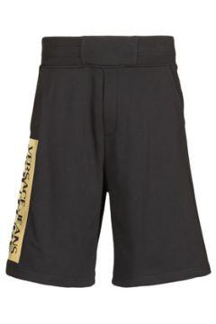 Short Versace Jeans Couture A4GVA1TC(128002273)