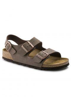 Birkenstock Erkek Sandalet(105248910)
