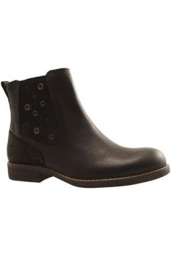 Boots enfant Kickers SMAD(115426784)