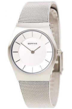 Bering Classic 11930-001(113822011)