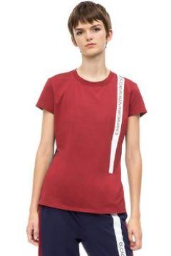 T-shirt Calvin Klein Jeans 00GWH8K169(115654004)