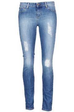 Pantalon Acquaverde SCARLETT(115451316)