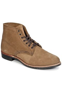 Boots Red Wing MERCHANT(115479322)