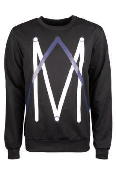 Sweat-shirt Frankie Morello -(98522658)