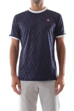 T-shirt Fila 684393 MARC SOCCER(127974043)