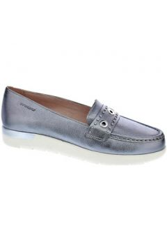 Chaussures Stonefly 211050(115509848)
