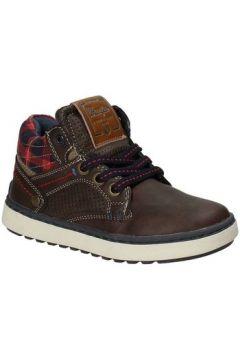 Chaussures enfant Wrangler WJ17220(115662645)