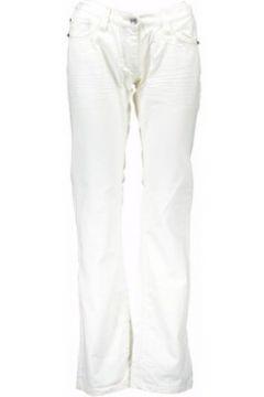 Pantalon Datch 69W4455(115588140)