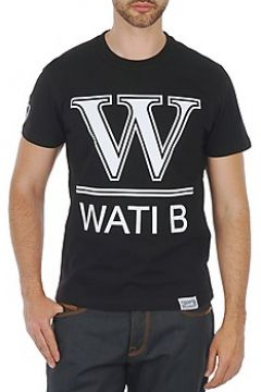 T-shirt Wati B TEE(115457690)