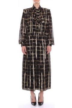 Robe Alberta Ferretti V04415128(115506433)
