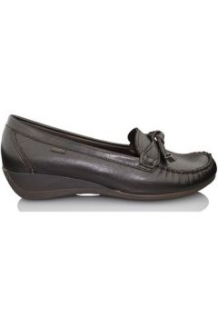 Chaussures CallagHan AVE ABU W(115449489)