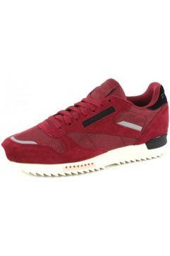 Chaussures Reebok Sport Classic Leather Ripple SN MEN(115486290)