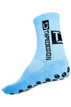 Chaussettes Tapedesign Allround-Socks(98535418)