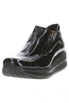 Туфли Kelton(110389355)