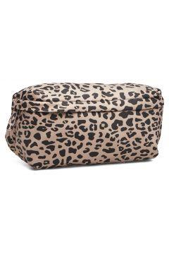 Kivo Bags Small Shoulder Bags - Crossbody Bags Creme BAUM UND PFERDGARTEN(114165687)