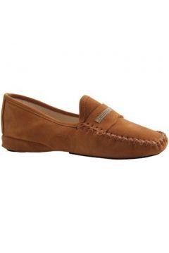 Chaussures escarpins Heller JACELINE(115426664)