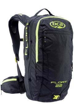 bca Float 22L Backpack black(97839263)