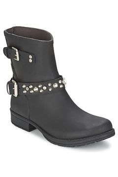 Boots Colors of California JAMBO(98744100)
