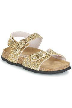 Sandales enfant Ganadora JEANNE(88440909)