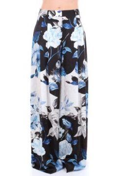 Pantalon Off-White OWCA078F18951054(115518025)