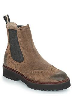 Boots Marc O\'Polo LUCIA(115399946)