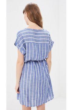 Платье Jacqueline de Yong(103314964)