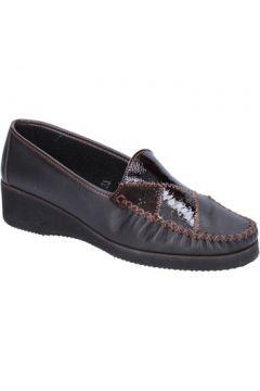 Chaussures Susimoda mocassins cuir(127890036)