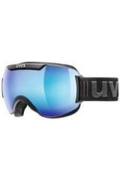 UVEX UVEX M50 Lunettes de soleil(116328147)