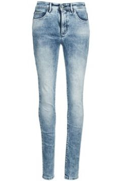 Jeans Salsa CARRIE PUSH IN(115454271)