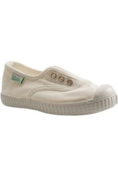 Chaussures Aster IGGY(115426403)