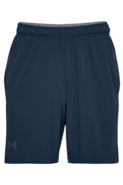 Short Under Armour Short Cage(115552403)