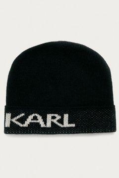 Karl Lagerfeld - Шапка(128348710)