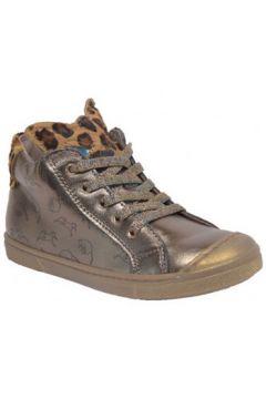 Boots enfant Stones And Bones ciba(115500803)