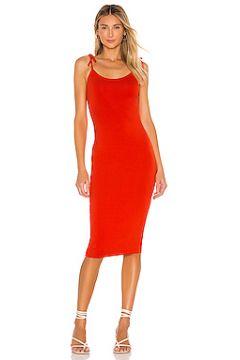 Платье kayla - Privacy Please(115065877)