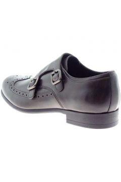 Chaussures Frau 79r6(115594277)