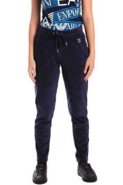 Pantalon Emporio Armani EA7 6ZTP87 TJN9Z(115657109)