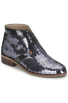 Chaussures C.Petula PEGASE(115451470)