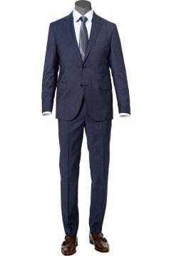 EDUARD DRESSLER Anzug Sean/Jim 00540/5B31 3B35/45(121359160)