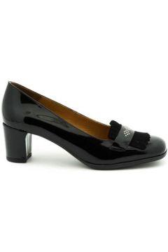 Chaussures escarpins Moda Bella 99.1331 GS(115410023)