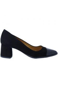 Chaussures escarpins Estiletti 2670 Zapatos de Salón de Mujer(127989879)
