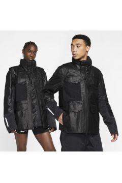 Nike Sportswear Tech Pack Synthetic-Fill 3\'ü 1 Arada Ceket(118695697)